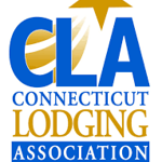 trade-group-connecticut-could-lag-in-regaining-hotel-jobs