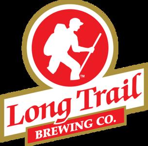 Long Trail