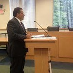 lovley-development-plans-to-construct-34-homes-in-southington-preserve-open-space