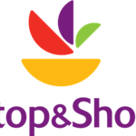 stop-shop-joins-fight-against-obesity-problem-in-america