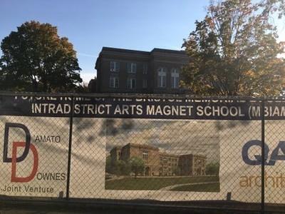 MagnetSchoolUpdates1-BR-072421