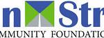main-street-community-foundation-surpasses-1-million-in-covid-response-grants-awarded