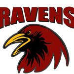 roundup-bristol-eastern-volleyball-beats-newington-for-second-straight-win
