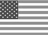 flag photo Murphy jr obit