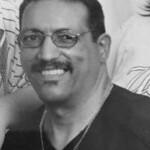 EmilioMarquez Jr