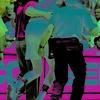 Oklahoma St UConn Basketball