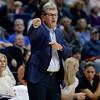 Dayton UConn Basketball