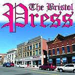 bristolpress-Newspaper Photos 201610