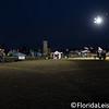 British Bonfire - BritWeek, Kissimmee, Florida - 8th November 2014 (Photographer: Nigel G. Worrall)