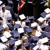 Brittani-graduation-19