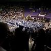 Brittani-graduation-4