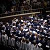 Brittani-graduation-5