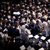 Brittani-graduation-11