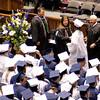 Brittani-graduation-17