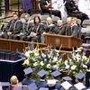 Brittani-graduation-10