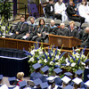 Brittani-graduation-12