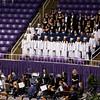 Brittani-graduation-7