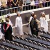 Brittani-graduation-3