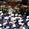 Brittani-graduation-18