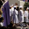 Brittani-graduation-2