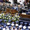 Brittani-graduation-8