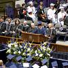 Brittani-graduation-6