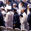 Brittani-graduation-22