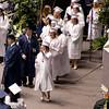 Brittani-graduation-16