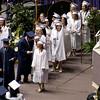 Brittani-graduation-15