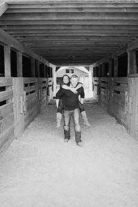 Brittany & Michael0006