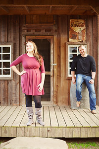 Brittany & Michael0021