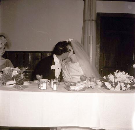 Brizzi wedding photos