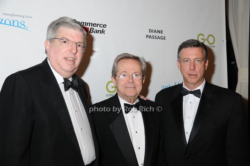 Marvin Hamlisch, John Devol, Peter M. Meyer