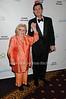 Dr.Ruth Westenheimer,Peter Culver