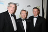 Marvin Hamlisch, John Devol, Peter M. Meyer