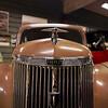 Ford Prefect Fordor - 1949