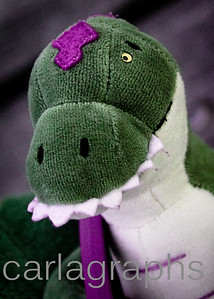 dino for kate-1