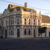 Trades Hall Broken Hill NSW