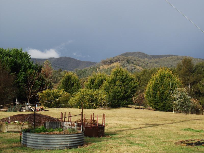 Apple Tree Flat, Mudgee NSW