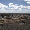 Broken Hill NSW