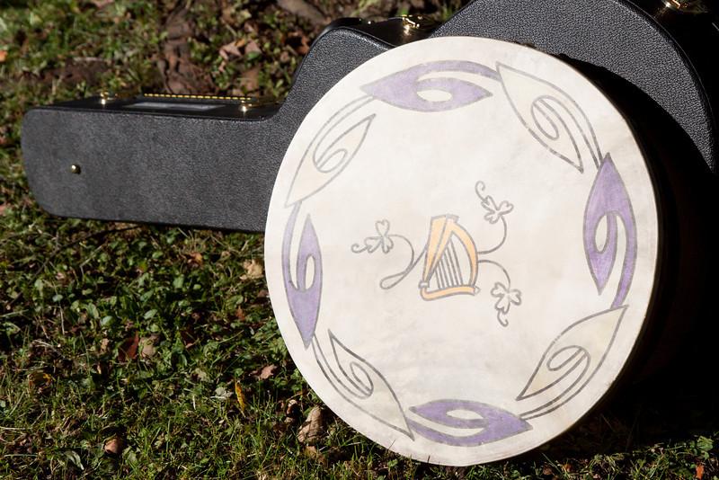 Broken Oaks 10-2010-100