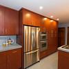 DSC_4616_kitchen