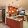 DSC_4627_kitchen