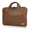 "Henderson 15"" Slim Brief"