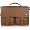 "Jackson 15"" Top Handle Briefcase"