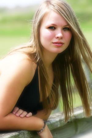Brooke  .P