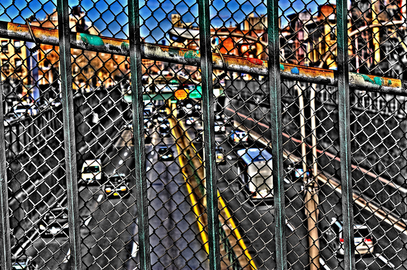BQE   -- click image for larger view