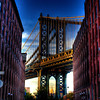 DUMBO   -- click image for larger view