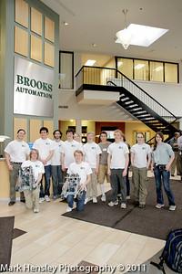 Brooks_Automation_Visit-024