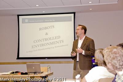 Brooks_Automation_Visit-006